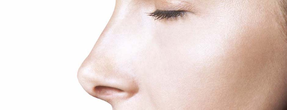 Rhinoplasty in Denver, CO