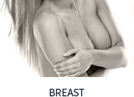 breast surgery denver co