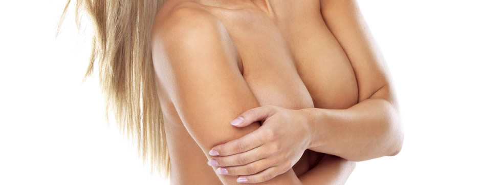 Breast Procedures | Denver CO